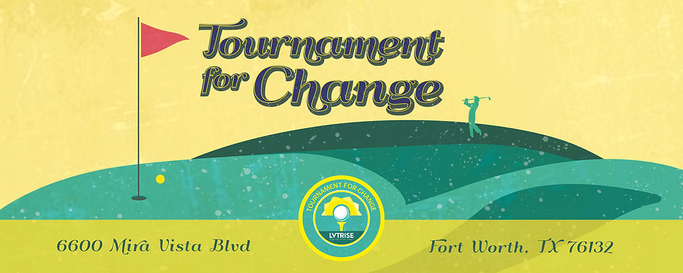 tournamentforchange_flyer_banner.jpg
