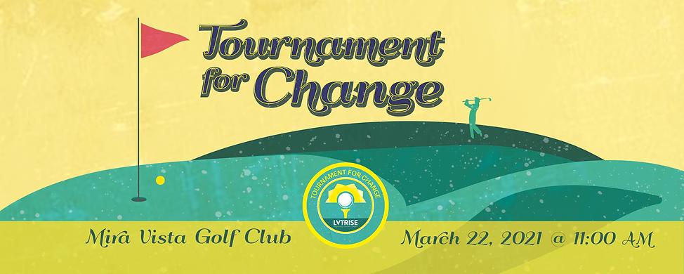tournamentforchange_web_banner_NEW.png