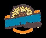 SunflowerShoppe_Logo_RGB_Vert_Solid_4C_T