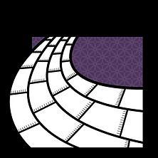 Squares-04.png