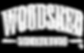woodshed-logo-1.png
