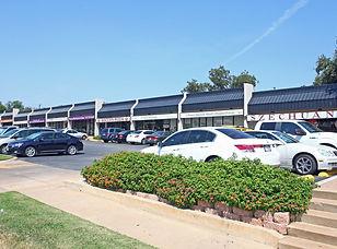 5700-5730-Locke-Ave-Fort-Worth-TX-Buildi