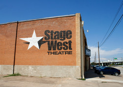 StageWest