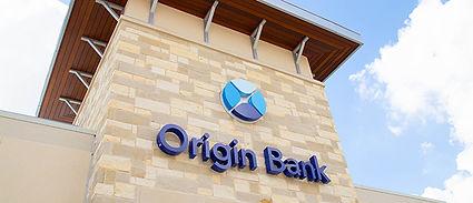 Origin-Bank-Web-1.jpg