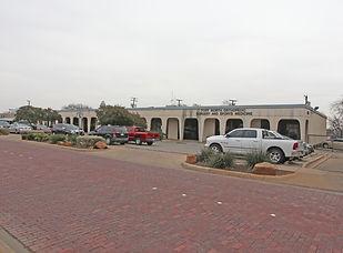 3615-3625-Camp-Bowie-Blvd-Fort-Worth-TX-