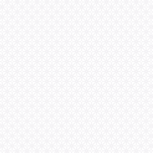 texture-01.png