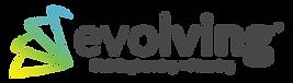 Evolving_Logo_Vector.png