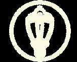 CBB_Final Logo-10.png