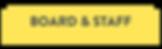 BoardButton-01.png