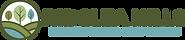rhna-logo.png