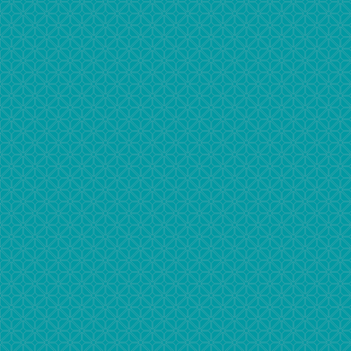 Textures_Blue Back.png