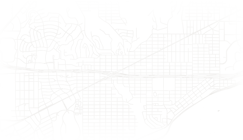ED Maps-02.png