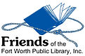 Book & Rope Logo blue2.jpg