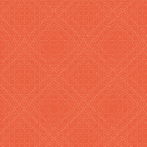 Textures_Orange Back.png