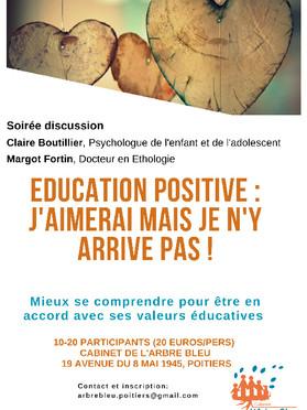 Cabinet-arbre-bleu-conférence-discussion