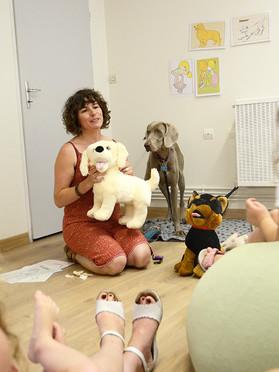Atelier-Margot01.jpg
