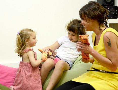 Seance-Claire-et-enfants-parents.jpg