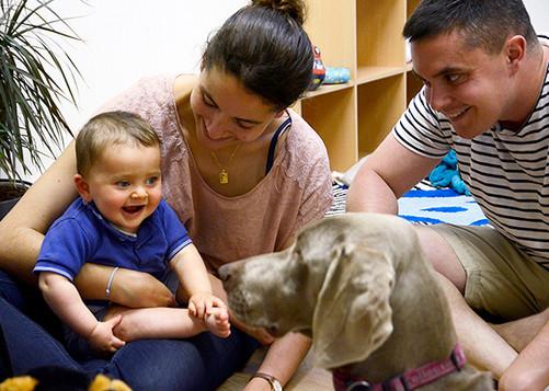 Atelier-chien-parents-enfant-GP-Margot.jpg