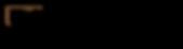 DavidGJames_Logo0.5x.png