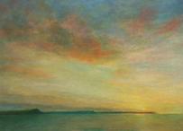 Horizon Light.png