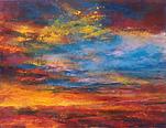 Sunset Impression.png