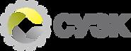 SUEK_Logo.svg.png