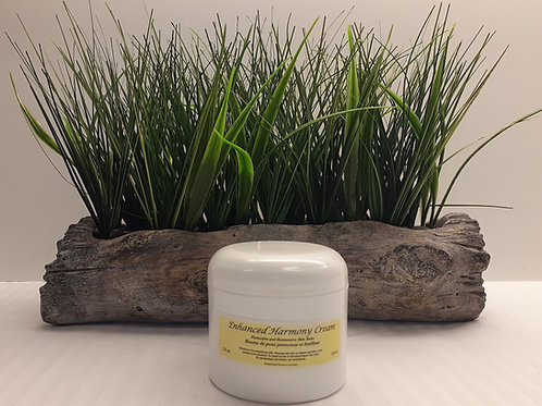 Enhanced Harmony Cream (120ml)