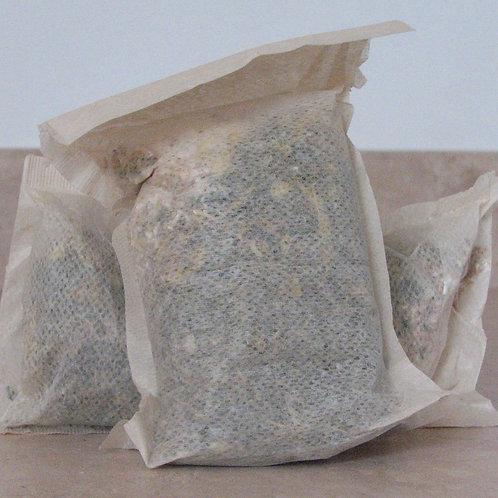 Soothing Bath Blend  (2-bag pkg)