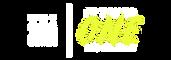 Proper_Size_TEDxCT_logo_2.png