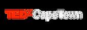 Porper Size_TEDxCT_logo_2.png