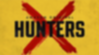 hunters logo.png