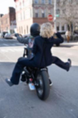 Bike_Contacts_Byee.jpg