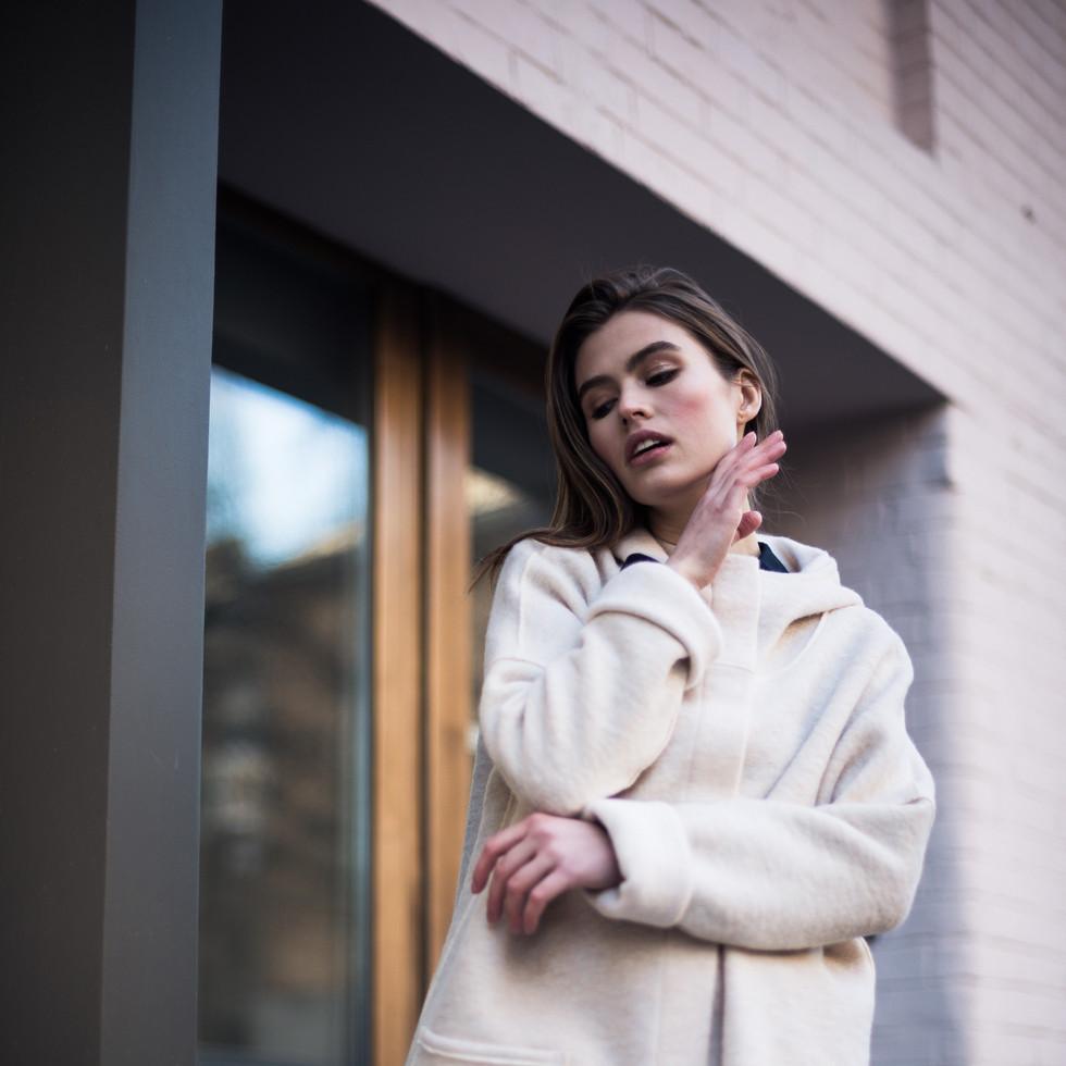 Photo by Alexander Shpigunov