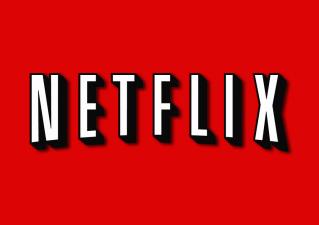 Blind Casts Lands Netflix Original