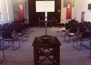 Worship area.jpg