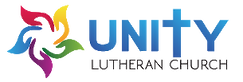 unity logo TRANSPARENT (1).png
