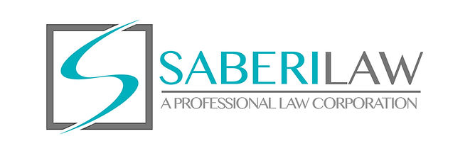 SABERI LAW.png