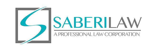 SABERI LAW.png