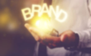 Picture of Brand in hand.jpg