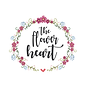 the flower heart logo-01 - HighRes.png