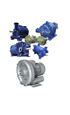 Vacuum pumps.jpg1.jpg1.jpg