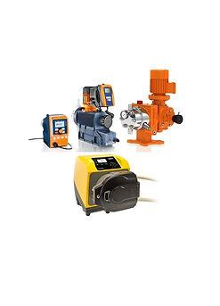 Dosing pumps.jpg1.jpg