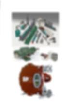 PD Pumps.jpg1.jpg