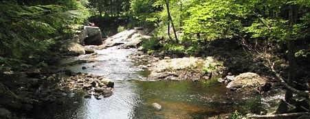 Islinglass river for blog.jpg