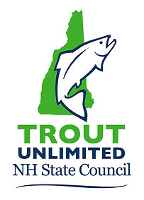 NHState Council Logo (2).jpg