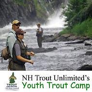 NHTU Trout Camp.jpg