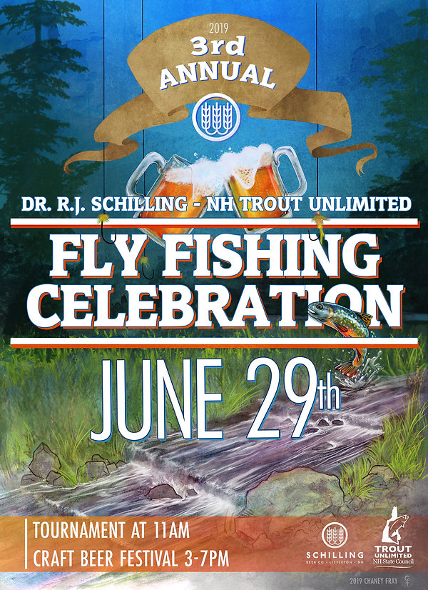Trout-Unlimited-Poster_final_Chaney-Fray