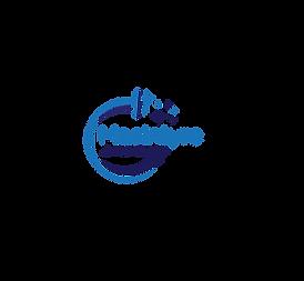 MacIntyre Janitor Service