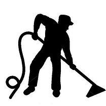 Floor Cleaning Job