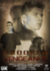 crooked-vengeance-poster-2018.jpg